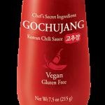 Chef Ed Lee's Gochujang chile sauce